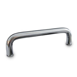 HL.10409  Small handle